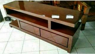 Cabinet tv minimalis CTM02
