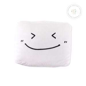 WTB Twice Dubu Cushion
