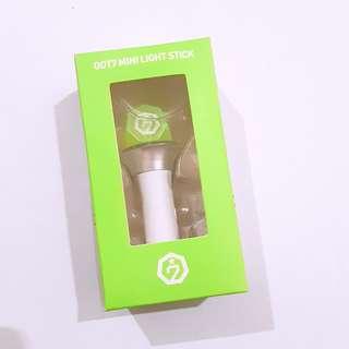 GOT7 offical Yugyeom mini lightstick