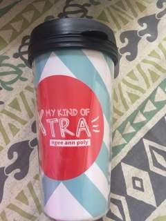 My Kind of Xtra (Ngee Ann Poly) bottle (unused)