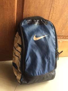 Shoes bag NIKE original