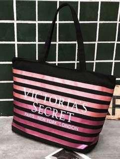 Victoria's Secret Bag VSB005