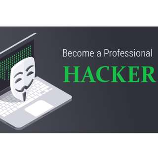 learn cyber security from newbie to expert