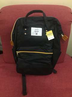 Anello Backpack Large (Copy only)