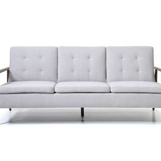 Brand New Multi-functional Sofa Bed