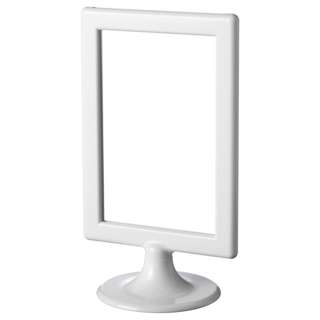 IKEA Tolsby Frame 2 Picture