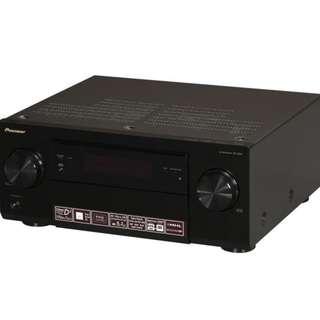 Pioneer AVR SC1223K