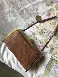 An-natasha Wallet/Pouch/Bag