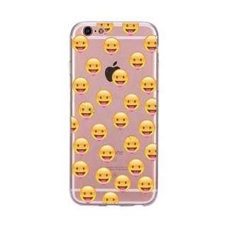iPhone 5-X case