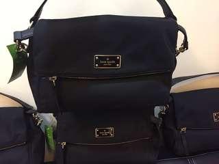 Kate Spade Miri Bag