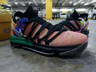 OEM Shoes