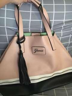 Original Guess bag from US