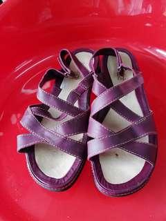 Preloved Women's Sandal