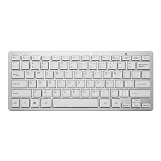 藍牙鍵盤 keyboard 無綫 bluetooth