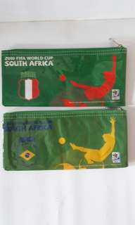 FIFA Pencil Case