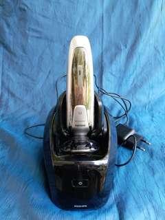Mens Electric Shaver