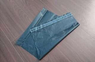 🚚 包裹袋 超商寄件袋 有兩捆 一個袋2元