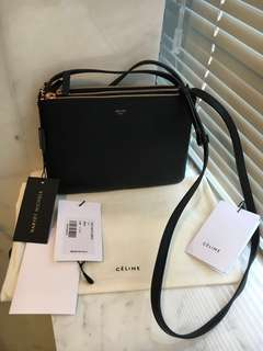 CELINE Trio (Brand New)