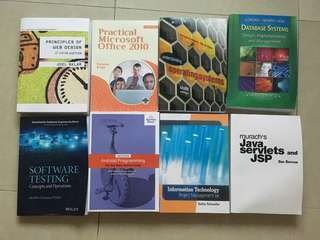 13bh Buku Kuliah Software Engineering