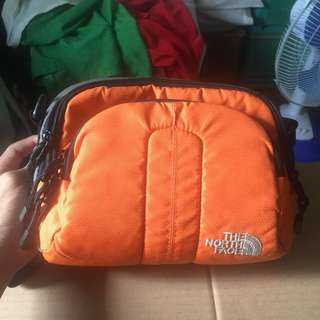 The North Face Beltbag