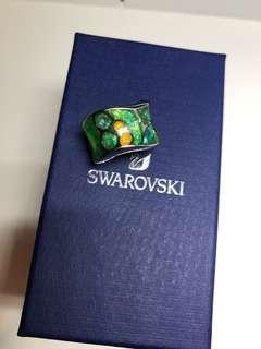 Swarovski  5號size