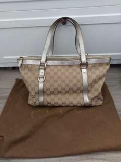 Gucci 手袋 handbag