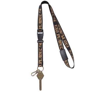 EXO Elyxion in Japan Lanyard