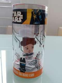 Star Wars 限量USB