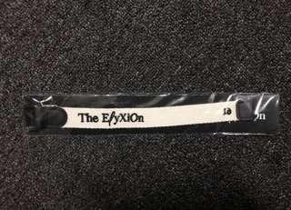 EXO Elyxion in Seoul Strap [CHANYEOL]
