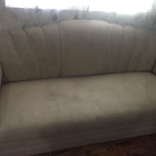 Home Sofa for SALE