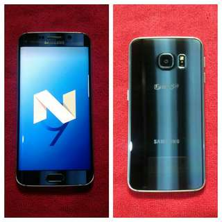 Samsung Galaxy S6 Edge 32GB (Original)