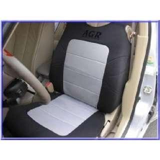 AGR摩登汽車椅套