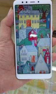 Xiaomi note 5 bisa kredit proses cepat