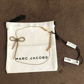 Marc By Marc Jacobs Necklace 頸鏈