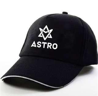[PO] Astro Cap