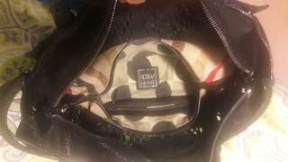 Jamin Puech Bag 90%new