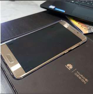 Huawei Mate 9 Pro 6gb 128gb storage
