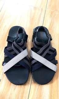 Dexter Men's Sandal