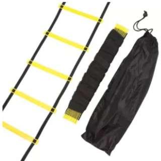 Agility ladder 11 rung 6m
