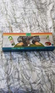 Board Game mini golf