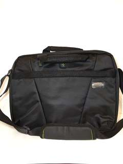 全新Lenovo電腦袋(ideapad)Notebook/Tablet bag