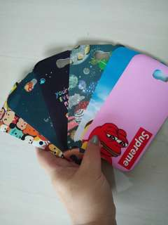PAPPER CASE SAMSUNG GALAXY NOTE 2