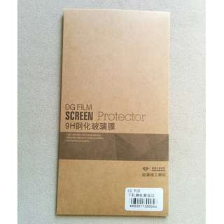[Free Shipping 包郵] LG V10 鋼化膜 Screen Protector