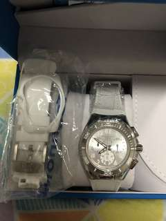 ORIGINAL technomarine california