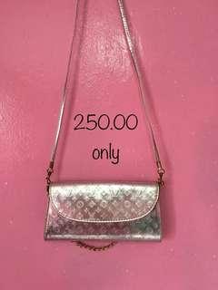 Pre Loved High Quality Louis Vuitton Bag