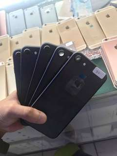 iphone 7&7Plus Available!!!