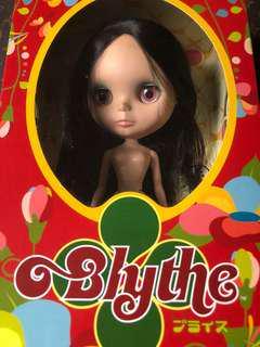 EBL Love Mission Blythe