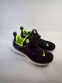 Nike Presto 6y