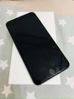🚚 IPhone6 plus 128G 灰