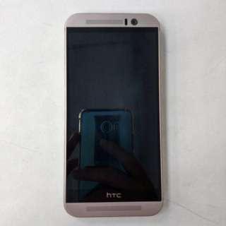 🚚 HTC One M9 64GB 極新 Almost New不議價